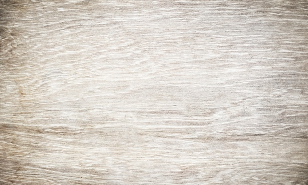 木製の壁の傷のある素材の背景テクスチャの概念