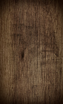 Wooden Wall Scratched Material Background Texture Concept