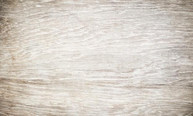나무 벽 긁힌 소재 배경 질감 개념