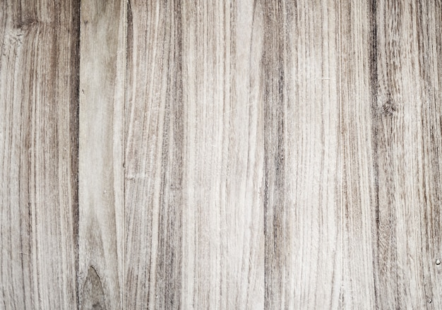 Концепция текстуры текстуры деревянной стены