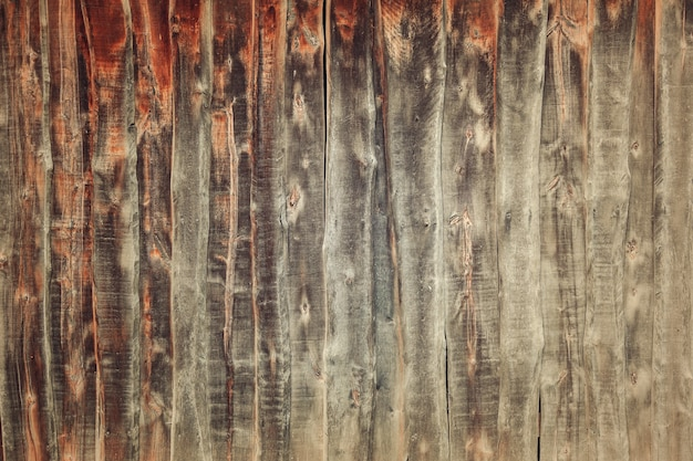 Wooden wall texture, wood background.wood texture for design and creativity