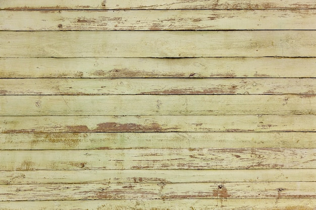 木製の壁の質感、木の背景。デザインと創造性のための木製の質感