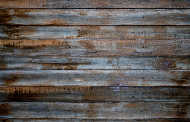 Wooden wall texture and wood background