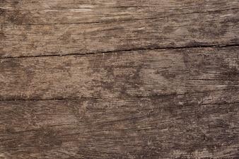 木製の壁のテクスチャ