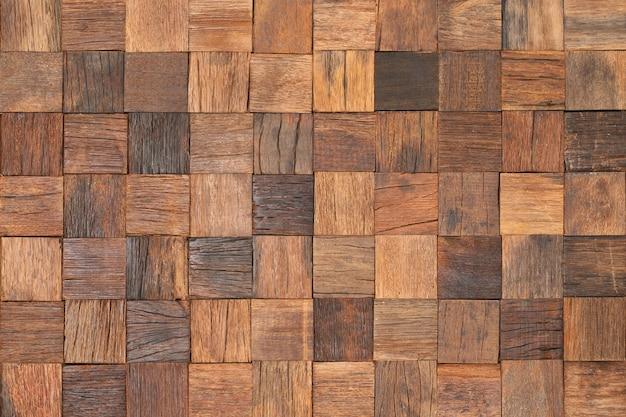 Деревянная стена с текстурой досок, деревенский фон