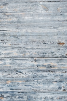 Wooden weathered plank background