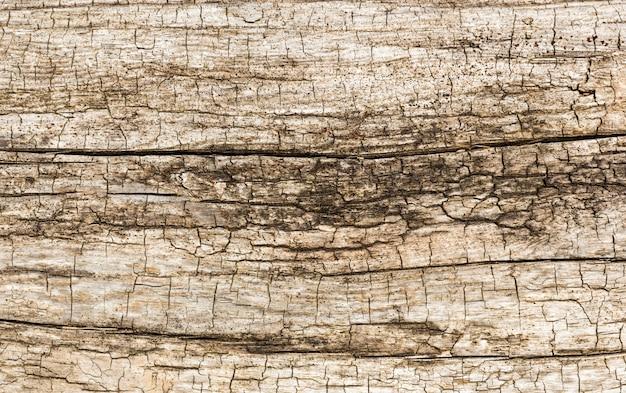 木製風化テクスチャ背景
