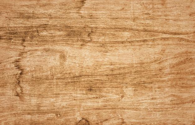 木製の木製の背景テクスチャパターン壁紙コンセプト