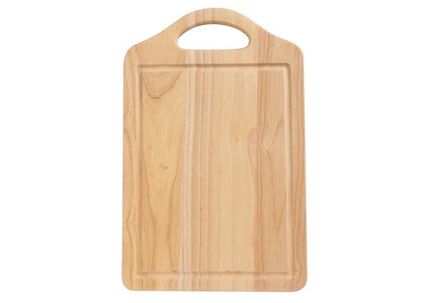 나무주방도구도마가방