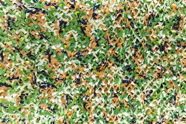 砂漠の砂漠のペイントボールピクセルのネイビーcamoflage