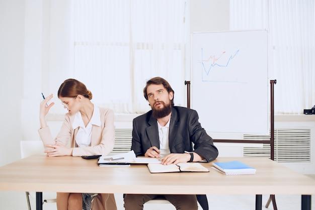 仕事仲間コミュニケーション障害問題感情