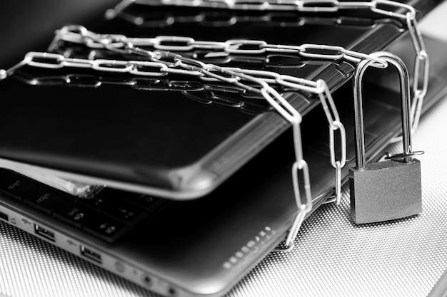 컴퓨터 장비 인터넷 없는 세계의 날