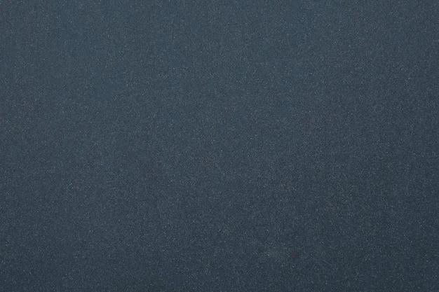 짤막한 프레임 효과와 착용된 화강암 돌 질감 패턴 배경