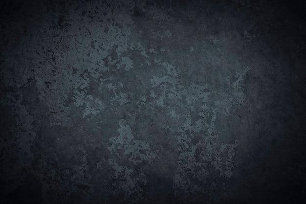 Фон модель текстуры изношенного гранитного камня