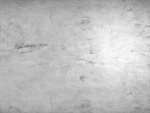Worn steel texture or metallic scratched background