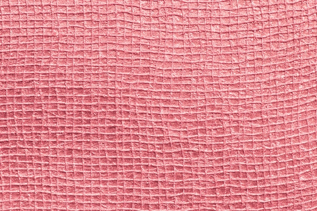 Woven pattern background