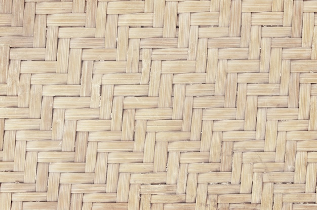 small woven wall hanging woven tray decorative woven wall.htm brown rattan basket weaving pattern texture and background  brown rattan basket weaving pattern