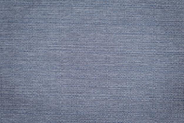 Woven wool rug textured fabric