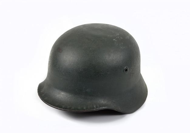 Ww2 немецкий шлем