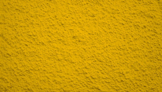 Yellow abstract background wallpaper