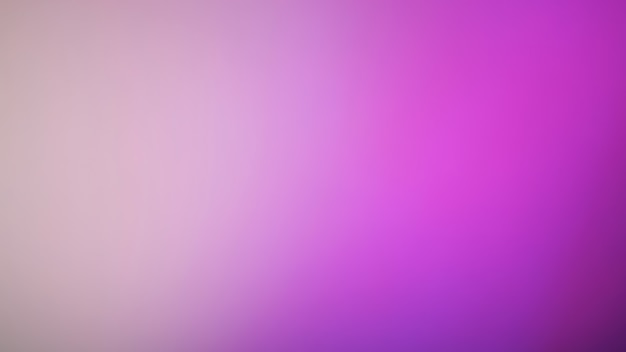 Желтый и темно-фиолетовый цвет фона. абстрактный размытый фон градиента. шаблон баннера