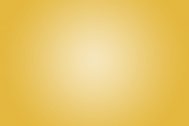 Yellow background for people who want to use graphics advertising.