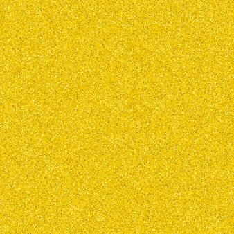 Текстура желтого блеска