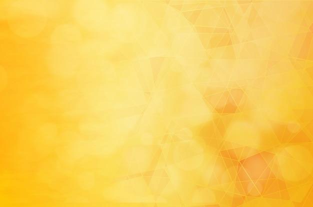 Желтая гранж-стена, текстурированный фон