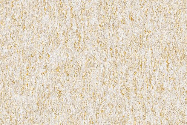Желтый мрамор абстрактный фон