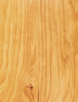 Yellow plywood wood texture background