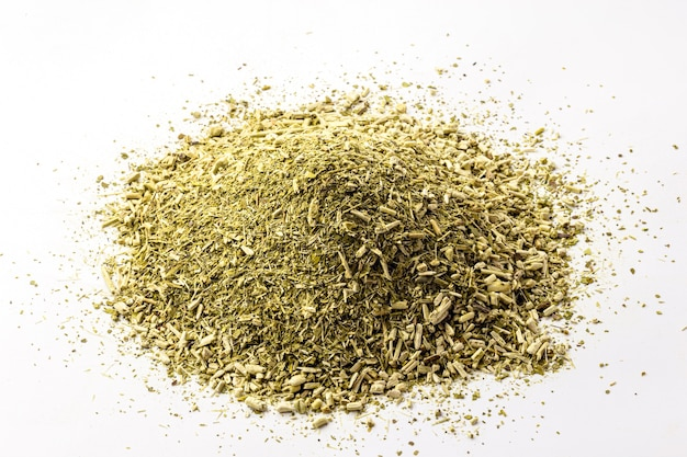 Йерба мате, также называемый мате или конгонья, употребляется в виде чая мате, чимарро или теререра в бразилии, парагвае, аргентине, уругвае, боливии и чили.