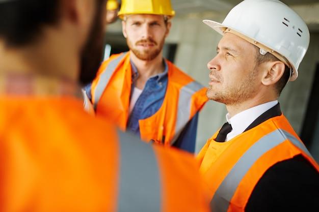 Young constructors