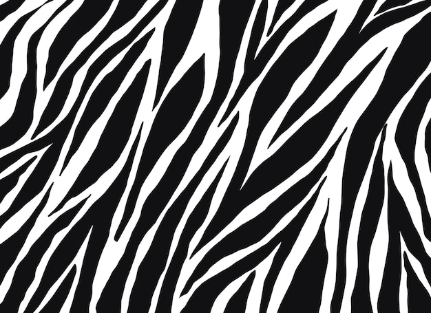 얼룩말 패턴 동물 자연 배경