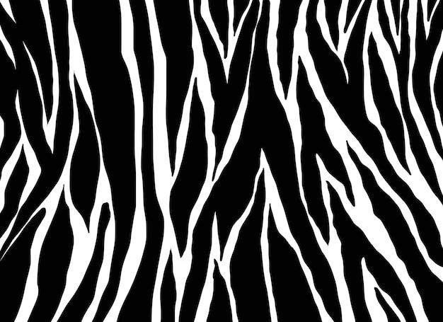 Zebra pattern animals nature  background