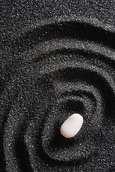 Zen elements for relax