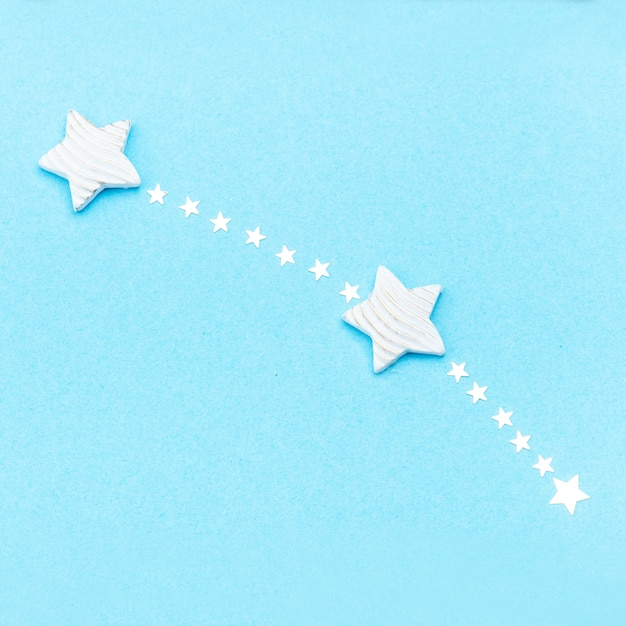 Zodiac constellation aries