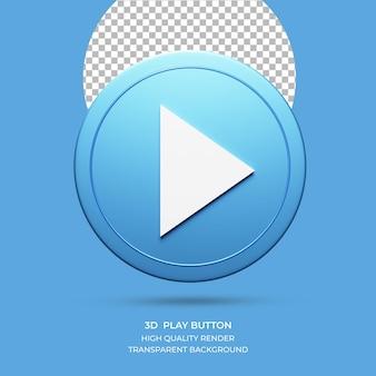 3d визуализация логотипа игры