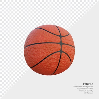 3d реалистичный баскетбол