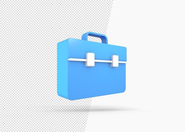 3dレンダリング構築ツールボックス分離アイコン