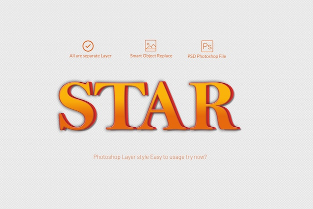 4 free glass photoshop styles PSD file | Free Download