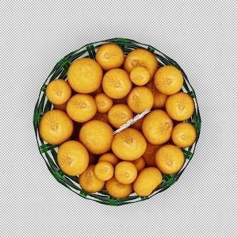 クリスマスフルーツ