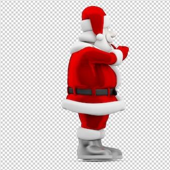 Рождественская рождественская игрушка