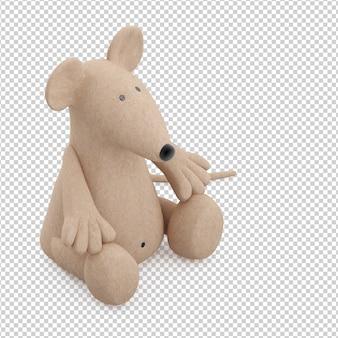 等尺性子供のおもちゃ