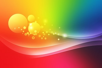 multicolor background vectors photos and psd files free download