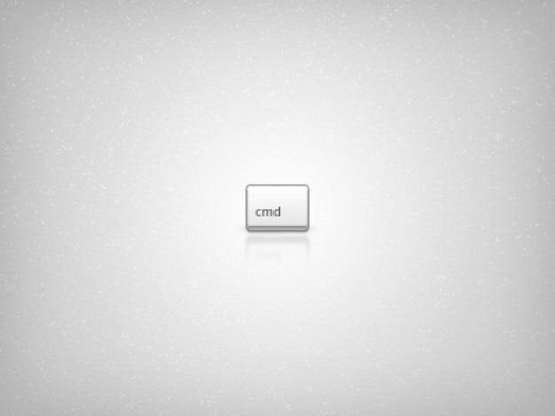 Apple cmd keyboard key