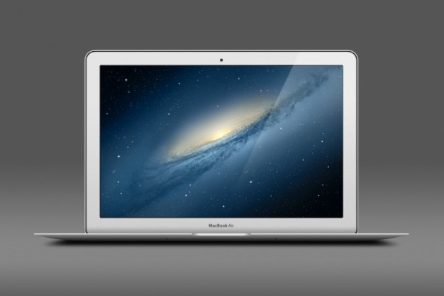 Apple macbook macbook air