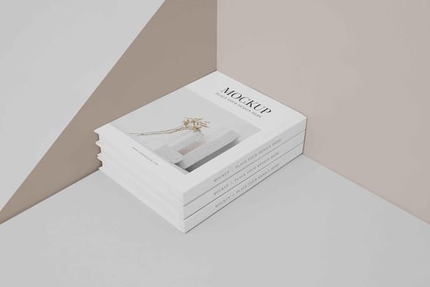 Оформление макета обложки книги