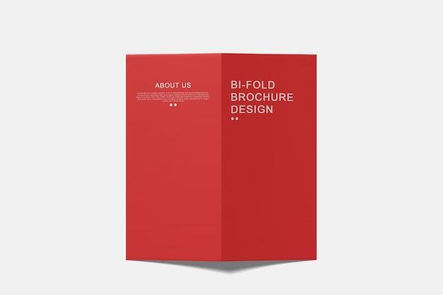 Брошюра макет брошюры