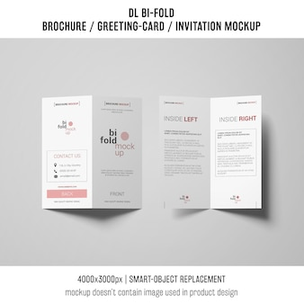 bifold brochure vectors photos and psd files free download