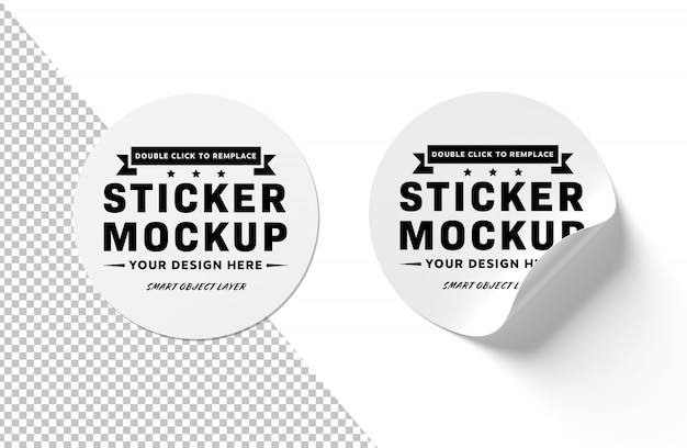 Sticker Free Vectors Stock Photos Psd